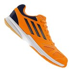adidas-feather-team-2-hallenschuh-indoorschuh-volleyball-handball-orange-blau-weiss-d66975.jpg