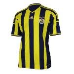 adidas-fenerbahce-istanbul-trikot-home-heimtrikot-2014-2015-men-herren-erwachsene-blau-gelb-m34462.jpg
