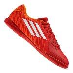 adidas-freefootball-speedkick-futsal-halle-rot-orange-weiss-q21611.jpg