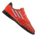 adidas-freefootball-speedkick-halle-indoor-hallenschuh-j-kids-kinder-hallenschuh-rot-schwarz-b34366.jpg