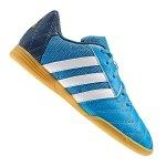 adidas-freefootball-supersala-junior-kids-kinder-kinderschuh-halle-indoor-indoorschuh-halleschuh-futsal-fussballschuh-m19975.jpg