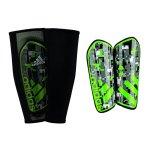 adidas-ghost-graphic-schienbeinschoner-schutz-schuetzer-schoner-schwarz-gruen-ai5229.jpg