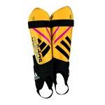 adidas-ghost-replique-schienbeinschoner-schutz-equipment-zubehoer-tibia-plate-gold-ah7771.jpg