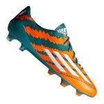 adidas-messi-10-1-fg-fussballschuh-nocken-lionel-leo-weltfussballer-fc-barcelona-gruen-orange-b44261.jpg