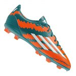 adidas-messi-10-1-fg-j-kids-fussballschuh-nocken-kinder-lionel-leo-weltfussballer-fc-barcelona-gruen-orange-b40689.jpg