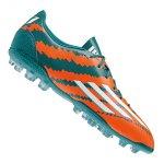 adidas-messi-10-2-ag-kunstrasenschuh-nocken-turf-lionel-leo-weltfussballer-fc-barcelona-gruen-orange-b26909.jpg