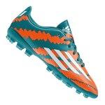 adidas-messi-10-3-ag-j-kids-fussballschuh-kunstrasen-turf-kinder-lionel-leo-weltfussballer-fc-barcelona-gruen-orange-b26900.jpg
