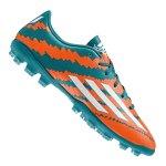 adidas-messi-10-3-ag-kunstrasenschuh-nocken-turf-lionel-leo-weltfussballer-fc-barcelona-gruen-orange-b26910.jpg