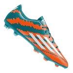 adidas-messi-10-3-fg-fussballschuh-nocken-lionel-leo-weltfussballer-fc-barcelona-gruen-orange-m29570.jpg