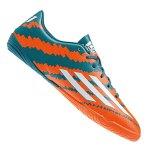 adidas-messi-10-3-in-halle-hallenschuh-indoorschuh-lionel-leo-weltfussballer-fc-barcelona-gruen-orange-b44228.jpg