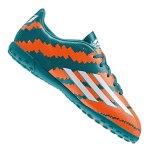 adidas-messi-10-3-tf-j-kids-fussballschuh-kunstrasen-turf-kinder-lionel-leo-weltfussballer-fc-barcelona-gruen-orange-m29304.jpg