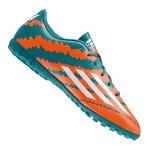 adidas-messi-10-3-tf-turf-kunstrasenschuh-nocken-lionel-leo-weltfussballer-fc-barcelona-gruen-orange-b40158.jpg