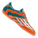 adidas-messi-10-4-in-halle-hallenschuh-indoorschuh-lionel-leo-weltfussballer-fc-barcelona-gruen-orange-b40069.jpg