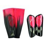 adidas-messi-10-pro-schienbeinschoner-schoner-schuetzer-schienbeinschuetzer-men-herren-rot-schwarz-ah7783.jpg