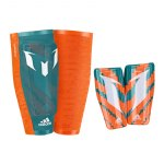 adidas-messi-10-schienbeinschoner-schuetzer-lionel-leo-weltfussballer-fc-barcelona-orange-gruen-m38640.jpg