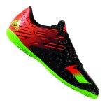 adidas-messi-15-4-in-halle-j-indoor-hallenschuh-inner-court-fussballschuh-lionel-kids-kinder-schwarz-rot-af4678.jpg
