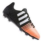 adidas-nitrocharge-1-0-fg-firm-ground-trockener-rasen-fussballschuh-schuh-kinder-junior-kids-schwarz-orange-weiss-b40323.jpg