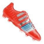 adidas-nitrocharge-1-0-fg-firm-ground-trockener-rasen-fussballschuh-schuh-rot-silber-m17719.jpg