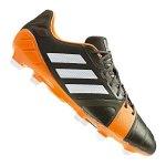 adidas-nitrocharge-1-0-trx-fg-schwarz-orange-weiss-traxion-firm-ground-nocken-naturrasen-fussballschuh-f32766.jpg