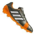 adidas-nitrocharge-2-0-trx-fg-schwarz-orange-weiss-traxion-firm-ground-nocken-naturrasen-fussballschuh-f32802.jpg