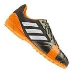 adidas-nitrocharge-2-0-trx-tf-junior-kids-kinder-schwarz-orange-weiss-traxion-turf-nocken-asche-kunstrasen-fussballschuh-f32846.jpg