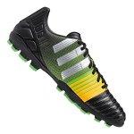 adidas-nitrocharge-3-0-ag-artificial-ground-kunstrasen-fussballschuh-schuh-schwarz-silber-m29886.jpg