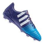 adidas-nitrocharge-3-0-fg-firm-ground-trockener-rasen-fussballschuh-schuh-kinder-junior-kids-blau-weiss-b40577.jpg