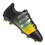 adidas-nitrocharge-3-0-fg-firm-ground-trockener-rasen-fussballschuh-schuh-kinder-junior-kids-schwarz-silber-m29908.jpg