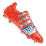adidas-nitrocharge-3-0-fg-firm-ground-trockener-rasen-fussballschuh-schuh-rot-silber-m29898.jpg