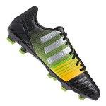 adidas-nitrocharge-3-0-fg-firm-ground-trockener-rasen-fussballschuh-schuh-schwarz-silber-m29900.jpg