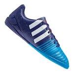 adidas-nitrocharge-3-0-in-halle-indoor-hallenboden-fussballschuh-schuh-kinder-junior-kids-blau-weiss-b40409.jpg