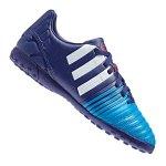adidas-nitrocharge-3-0-tf-turf-hartplatz-kunstrasen-fussballschuh-schuh-kinder-junior-kids-blau-weiss-b39973.jpg