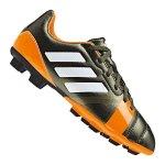 adidas-nitrocharge-3-0-trx-fg-junior-kids-kinder-schwarz-orange-weiss-traxion-firm-ground-nocken-naturrasen-fussballschuh-f32863.jpg