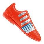 adidas-nitrocharge-4-0-tf-turf-hartplatz-kunstrasen-fussballschuh-schuh-kinder-junior-kids-rot-silber-m29890.jpg