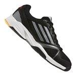 adidas-opticourt-team-light-2-indoorschuh-hallenschuh-handball-volleyball-schwarz-grau-weiss-g96451.jpg
