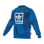 adidas-originals-3-foil-crew-street-sweatshirt-pullover-lifestlye-men-herren-erwachsene-blau-weiss-s06963.jpg