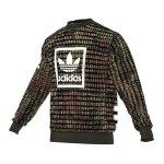 adidas-originals-3foil-crew-adventure-sweatshirt-pullover-lifestylesweatshirt-freizeitpulli-men-herren-maenner-gruen-s06964.jpg