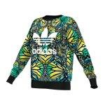adidas-originals-butterfly-sweatshirt-pullover-lifestylepulli-freizeitsweatshirt-schmetterlingspullover-gruen-blau-gelb-m69769.jpg