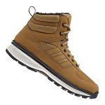adidas-originals-chasker-boot-winterboots-winterstiefel-winterschuhe-lifestyleschuhe-men-herren-maenner-m20693.jpg