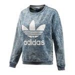 adidas-originals-denim-sweatshirt-pullover-jeansoptik-verwaschen-wmns-frauen-damen-blau-weiss-s19703.jpg
