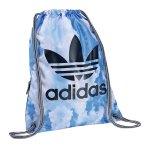 adidas-originals-gymsack-clouds-turnbeutel-sportbeutel-sporttasche-tasche-blau-weiss-s20113.jpg