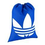 adidas-originals-gymsack-trefoil-sportbeutel-equipment-trainingszubehoer-blau-weiss-aj8987.jpg