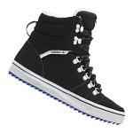 adidas-originals-honey-hill-sneaker-frauensneaker-lifestylesneaker-freizeitschuh-schuh-shoe-frauen-damen-women-wmns-m20761.jpg