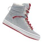 adidas-originals-honey-hill-sneaker-frauensneaker-lifestylesneaker-freizeitschuh-schuh-shoe-frauen-damen-women-wmns-m20763.jpg