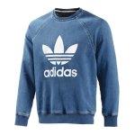 adidas-originals-indigo-denim-ft-crew-sweatshirt-pullover-lifestylesweat-freizeitpulli-men-herren-maenner-blau-s18401.jpg