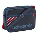 adidas-originals-sporty-airliner-tasche-lifestyle-schultertasche-blau-rot-weiss-m30482.jpg