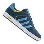 adidas-originals-varial-low-sneaker-lifestyle-schuh-men-herren-erwachsene-blau-gelb-g98128.jpg