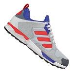 adidas-originals-zx-5000-rspn-sneaker-herrensneaker-freizeitschuh-lifestylesneaker-men-herren-maenner-hellgrau-rot-m19350.jpg