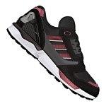 adidas-originals-zx-8000-sneaker-freizeitschuh-lifestyle-men-herrenschuh-maenner-schwarz-rot-m19664.jpg