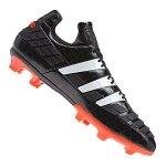 adidas-predator-1994-fg-sondermodell-fussballschuh-limitierte-auflage-firm-ground-schwarz-m25968.jpg